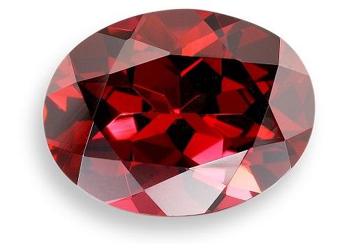 Garnet-Rhodolite