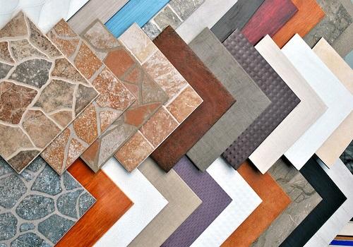 tile-types53773